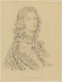 Maurice, Prince Palatine, by George Perfect Harding - NPG D841