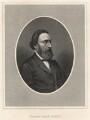 Sir Charles Gavan Duffy, by J.C. McRae, after  Unknown artist - NPG D8571