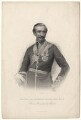 Sir Archdale Wilson, by George J. Stodart, after a photograph by  John Jabez Edwin Mayall - NPG D8619