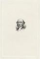 John McLeod Campbell, by Charles Henry Jeens - NPG D8708