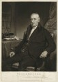 William Bruce, by Thomas Hodgetts, after  Thomas Clement Thompson - NPG D8711