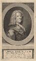 Thomas Emlyn, by Gerard Vandergucht, after  Joseph Highmore - NPG D8717