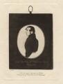 John Mytton, after William Webb - NPG D8733