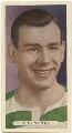 Jimmy McGrory, after Unknown artist - NPG D8790