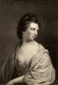 Elizabeth Bull