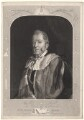 Thomas Dundas, 2nd Earl of Zetland
