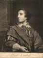 David Steuart Erskine, 11th Earl of Buchan when Viscount Cardross, by John Finlayson, after  Sir Joshua Reynolds - NPG D893