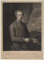 Andrew Wilkinson, by James Macardell, after  Gabriel Mathias - NPG D8971