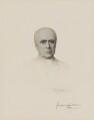 Randall Thomas Davidson, Baron Davidson of Lambeth, after Frank Dicksee - NPG D9711