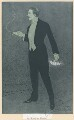 Sir Gerald Du Maurier, by Alexander ('Alick') Penrose Forbes Ritchie - NPG D9723