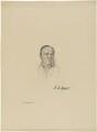 Richard Burdon Haldane, Viscount Haldane, after Miss C. Horner - NPG D9782