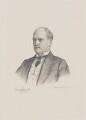 Francis John Stephens Hopwood, 1st Baron Southborough, after (John) Byam Liston Shaw - NPG D9800