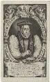 Lancelot Andrewes, by Simon de Passe - NPG D981