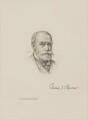 Sir Edward John Poynter, 1st Bt, after Sir Edward John Poynter, 1st Bt - NPG D9904