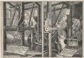 Practice and Precept, by Sir (John) Bernard Partridge - NPG D9930