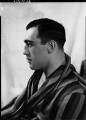 Primo Carnera, by Howard Coster - NPG x10281