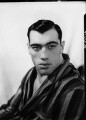 Primo Carnera, by Howard Coster - NPG x10284