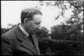 E.M. Forster, by Howard Coster - NPG x10407