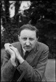 E.M. Forster, by Howard Coster - NPG x10409