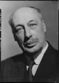 Sir Cyril Stephen Cobb