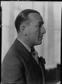 Noël Coward, by Howard Coster - NPG x11069