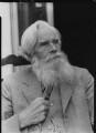 Henry Havelock Ellis, by Howard Coster - NPG x11566