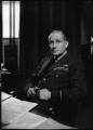 Sir Wilfrid Rhodes Freeman, 1st Bt, by Howard Coster - NPG x13564