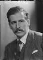 Sir Frederick Ernest Gibberd