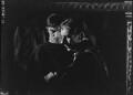 John Gielgud; Cecil Miall Winterbottom, by Howard Coster - NPG x14509
