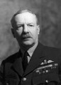 Sir Arthur Travers ('Bomber') Harris, 1st Bt
