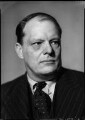 (Arthur) Francis Hemming