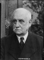 George Lansbury, by Howard Coster - NPG x23222