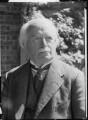 David Lloyd George, by Howard Coster - NPG x23354