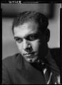 Dosabhoy Framjee Karaka, by Howard Coster - NPG x23385