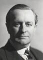Philip Henry Kerr, 11th Marquess of Lothian