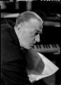 Ernest John Moeran, by Howard Coster - NPG x23790