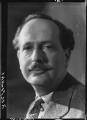 Peter de Polnay