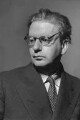 John Logie Baird, by Howard Coster - NPG x2661