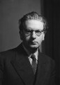 John Logie Baird, by Howard Coster - NPG x2666