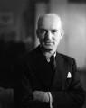 Frederick Herbert Bentley