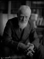 George Bernard Shaw, by Howard Coster - NPG x2889