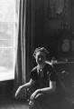 Princess Priscilla Helen Alexandra Bibesco, by Howard Coster - NPG x2956