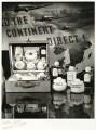 Yardley and Co still life, by Anthony Buckley - NPG x75890