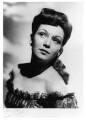 Jean Kent (Joan Mildred Field), by Anthony Buckley - NPG x75961