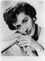 Kay Kendall, by Anthony Buckley - NPG x75963