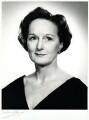 Eileen Joyce, by Anthony Buckley - NPG x76108