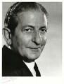 George Borg Olivier
