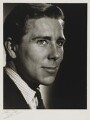 Lord Snowdon, by Anthony Buckley - NPG x76291
