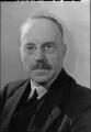 Sir Henry Thomas Tizard
