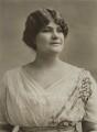 Rosina Buckman